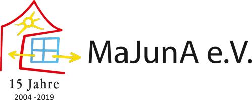 MaJunA e.V. Mannheim